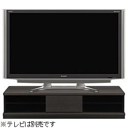 シャープ AN-65SR3 テレビ関連商品