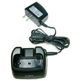 標準充電スタンドセット EDC-131A