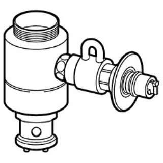 CB-SXH7 分岐水栓 [食器洗い乾燥機用]