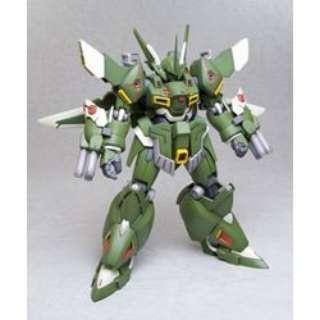 1/144 スーパーロボット大戦OG ORIGINAL GENERATIONS 量産型ゲシュペンストMk-II改(カイ機)