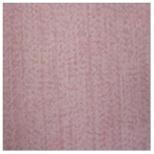 2枚組 遮光カーテン クレア(100×178cm/ピンク)
