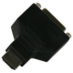 玄人志向 HDMI-DVI ビデオ関連