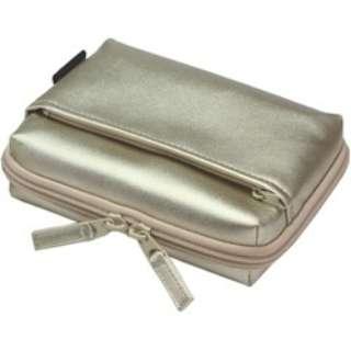 DMC22 専用ソフトケース ポメラ(pomera) スパークリングシルバー
