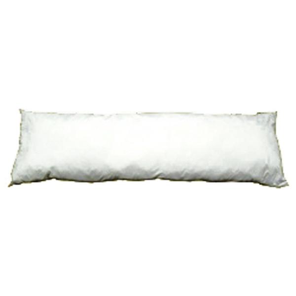 【抱き枕】ロングサイズ抱きまくら