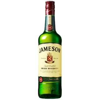 ジェムソン スタンダード 700ml【ウイスキー】