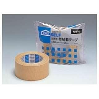 布粘着テープ PK-27-2(50mm×25m) J5320