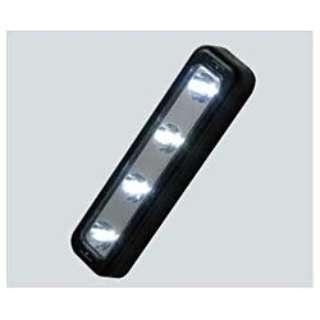 4LEDプッシュライト DOP-904L