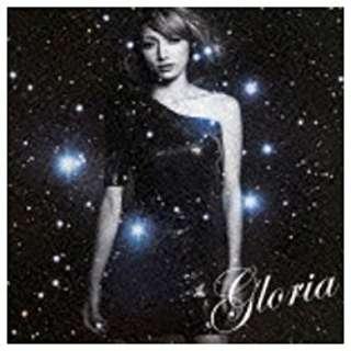 後藤真希/Gloria ジャケットB 【CD】