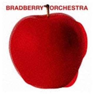 Bradberry Orchestra/Vol.0 【CD】