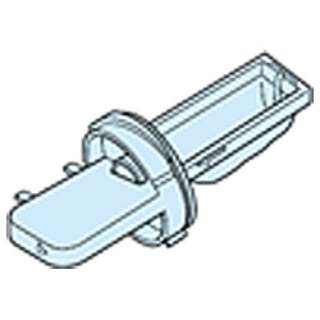 洗濯乾燥機用 下部糸くずフィルター NET-KDV8E