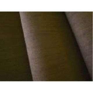 ドレープカーテン ノーチェ(100×135cm/ダークブラウン)