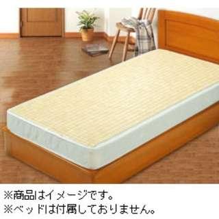 【竹シーツ】匠 Mサイズ(90×176cm)[生産完了品 在庫限り]
