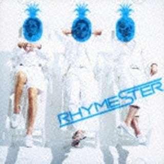 RHYMESTER/フラッシュバック、夏。 初回生産限定盤 【CD】