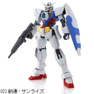 HG 1/144 AGE-1 ガンダムAGE-1 ノーマル【機動戦士ガンダムAGE】