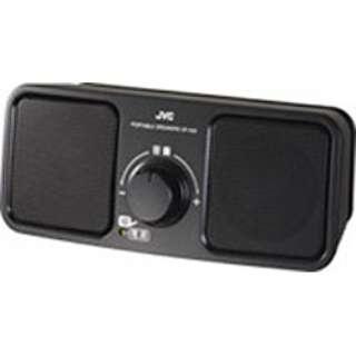 テレビ用スピーカー SP-A55 ブラック