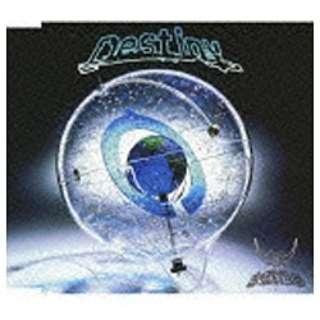 YCHRO/Destiny 【音楽CD】