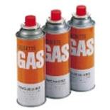 CB-250-OR盒煤气(3条装)