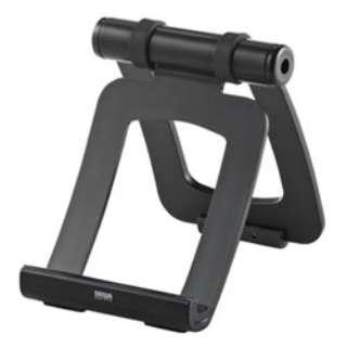 iPad対応 タブレット・スレートPC(9~12インチ程度)用スタンド MR-IPADST9