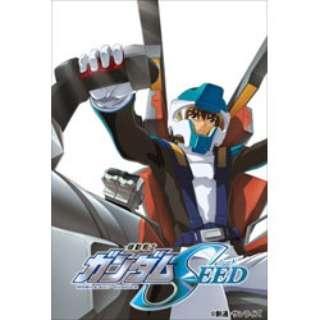 機動戦士ガンダムSEED HDリマスター Blu-ray BOX 1 初回限定版 【ブルーレイ ソフト】