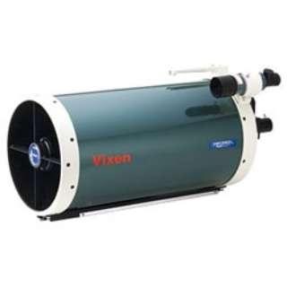 VMC260L鏡筒(SXD用)