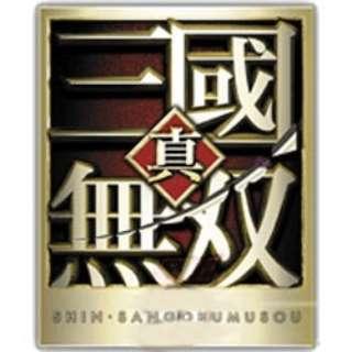 〔Win版〕 真・三國無双 6 with 猛将伝