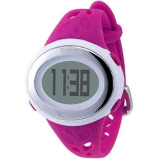 SE332PK 心拍計ウォッチ Ssmart Watch Trainer(スマートトレーナー) ピンク
