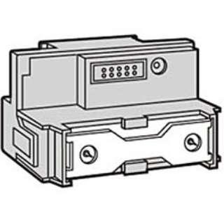 プラズマクラスターイオン交換用発生ユニット (1個) IZ-C75P