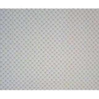 2枚組 ミラーレースカーテン エコクリーン(100×133cm/アイボリー)