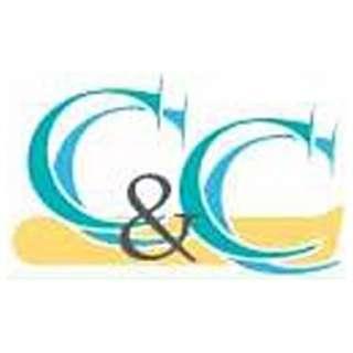 CCC-7EC 互換プリンターインク シアン