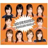 音楽ガッタス/ 1st GOODSAL 初回生産限定盤 【CD】