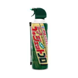 ゴキジェットプロ 450ml 〔ゴキブリ対策〕