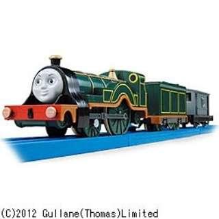 プラレール トーマスシリーズ TS-13 プラレールエミリー