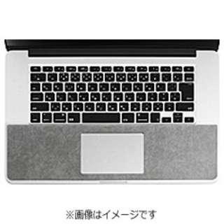 リストラグセット MacBook Pro 15inch Retinaディスプレイモデル用 PWR-65