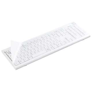 キーボードマルチカバー (様々なノートパソコンに対応) FA-SMULTI2