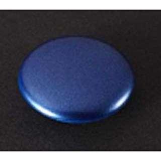 Mr.メタリックカラー GX216 GXメタルダークブルー