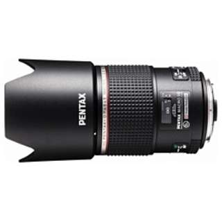 HD PENTAX-D FA645 MACRO 90mmF2.8ED AW SR