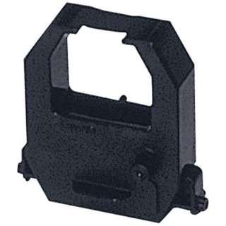 電子タイムスタンプ用インクリボン(単色) CE-315150