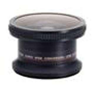 カメラレンズ  52mm 0.25X TF510 [FUJIFILM X /単焦点レンズ]