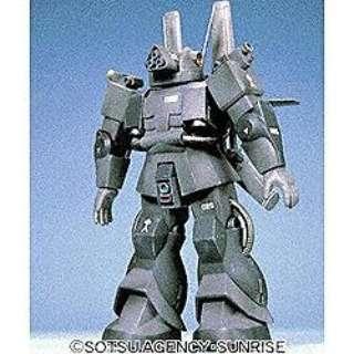 1/144 MS-06E-3 ザクフリッパー【機動戦士ガンダム】