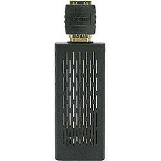 インターネット・スティク[HDMI接続] NT-A1