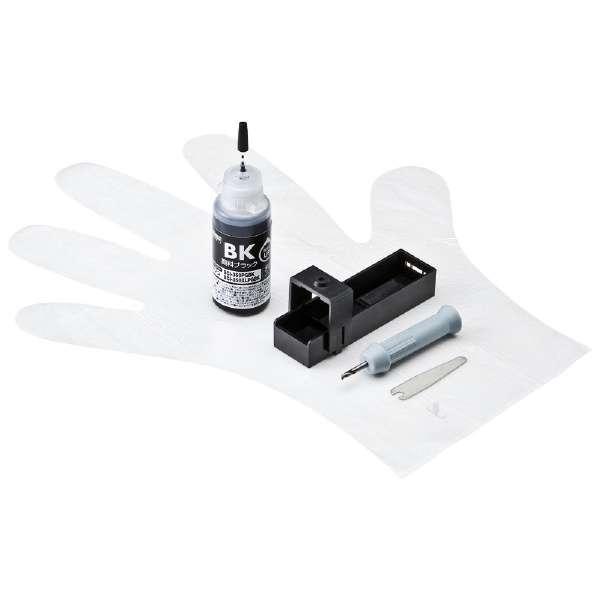 INK-C350B30S 詰め替えインク ブラック