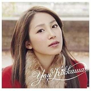 吉川友/世界中に君は一人だけ/Valentine's RADIO/チョコレート魂 初回限定盤B 【音楽CD】