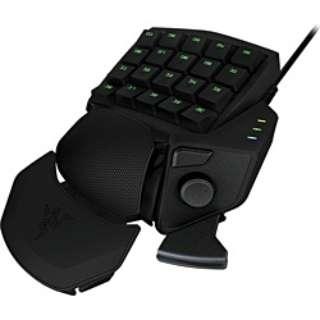 RZ07-00740100-R3M1 ゲーミングキーボード Orbweaver [USB /コード ]