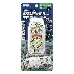 變壓器(降低變壓器、熱器具專用)(1000W)HTDC130V1000W