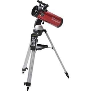 SE-GT100N 天体望遠鏡 Sky Explorer(スカイエクスプローラー) [反射式]