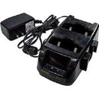 EDC-179A ツイン充電器セット