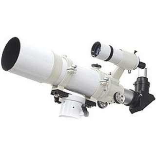 屈折式望遠鏡 NEWスカイエクスプローラー SE102 鏡筒