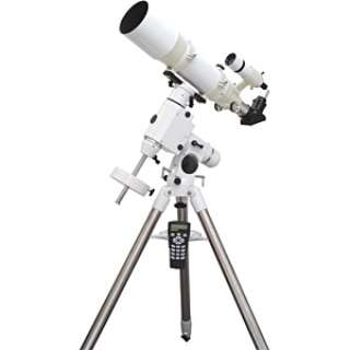 SE120 天体望遠鏡 New Sky Explorer(ニュースカイエクスプローラー) [屈折式]
