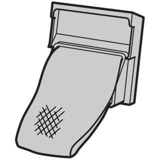 全自動洗濯機用糸くずフィルター NET-42N6