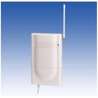小電力型ワイヤレスシステム 中継機 RTX-100-S